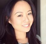 Jen Zheng