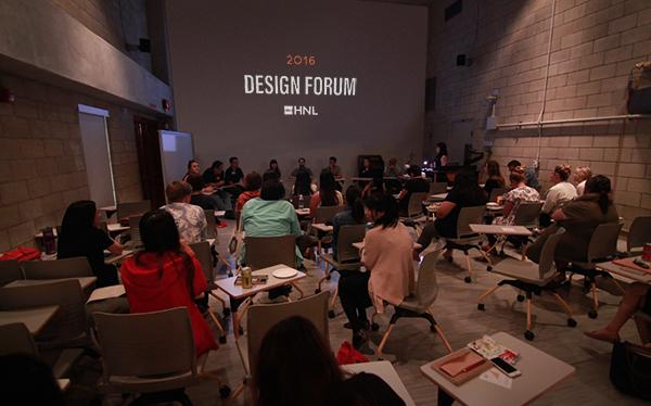 DesignForum2016-600