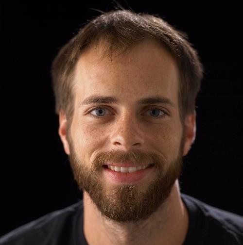 JaredStone