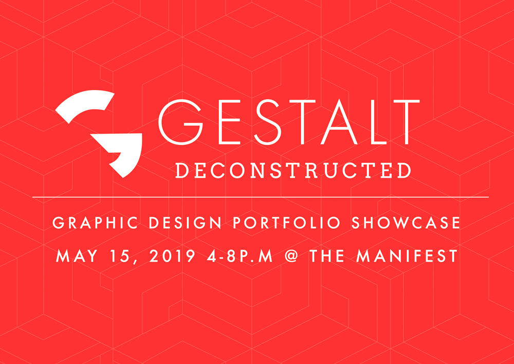 HCC Graphic Design Showcase | AIGA Honolulu